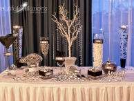 Black and White Candy Buffet.jpg