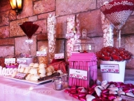 Pink and White Candy Buffet.JPG