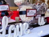Red Black & White Candy Buffet (2).jpg