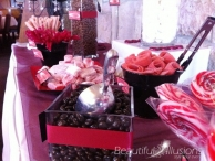 Red & Chocolate Candy Buffet.JPG