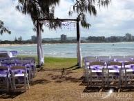 Beach Wedding Ceremony (2).jpg