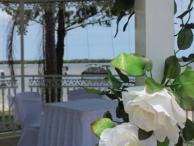 Rose Garlands for Wedding Ceremony.jpg
