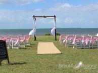Wedding Ceremony Birkdale Foreshore.jpg