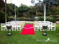 Wedding Ceremony Botanical Gardens (2).JPG