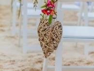 Wedding Ceremony Chair Decoration (2).jpg