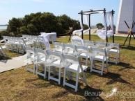 Wedding Ceremony Cleveland Point (2).jpg