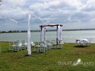 Wedding Ceremony Cleveland Point (3).jpg