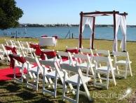 Wedding Ceremony Cleveland Point.jpg