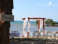 Wedding Ceremony Coochiemudlo Island.JPG