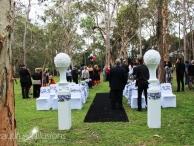 Wedding Ceremony Indigiscapes.jpg
