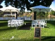 Wedding Ceremony Kangaroo Point.jpg