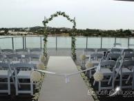 Wedding Ceremony Moda.jpg