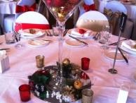 Christmas Table Decorations (2).JPG