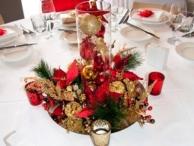 Christmas Table Decorations (3).jpg