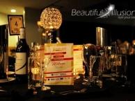 Excellence Awards Dinner.jpg