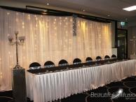 Black and White Damask Wedding Redlands RSL.jpg