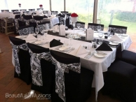 Black and White Damask Wedding The Grandview Hotel.jpg