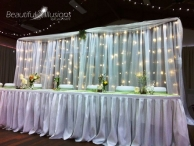 Bridal Backdrop with Fairy Lights.jpg