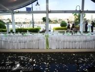 Bridal Table Draping The Landing Dockside.jpg
