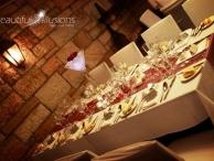 Burgundy Wedding The Courthouse Restaurant.jpg