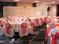 Coral Wedding Redlands RSL.JPG