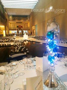 35 Year Gala Dinner