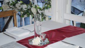 Valentines Day White